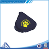 Waterproof bike sadle cover/bike seat cover/bicycle seat cover