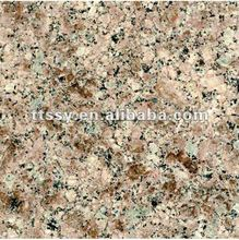 Nature granite floor paving tiles
