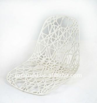 shcool chair mould