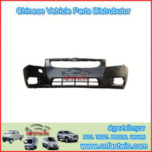 China Front Bumper for Chevrolet Cruze Car Parts