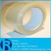 The quotation of bopp packaging tapes