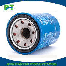 Factory supply Genuine engine oil filter for HONDA 15400-RTA-003