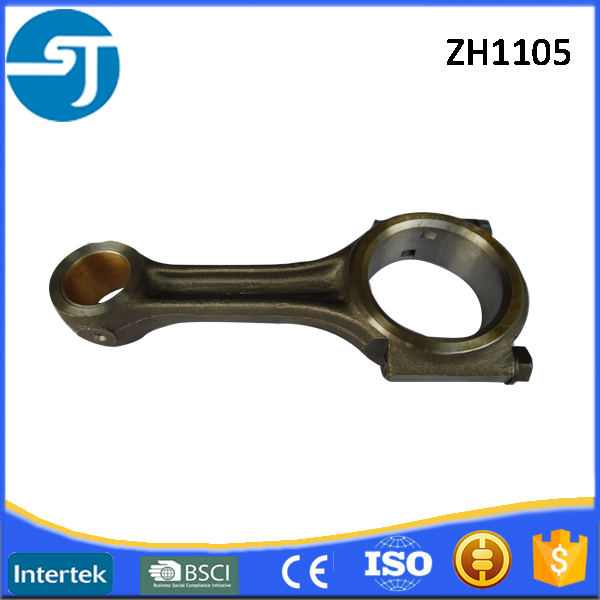 Jiangdong Forged beam Conrod H Beam Connecting Rod
