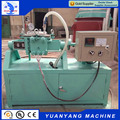 Alibaba gold supplier sales 1.1 KW 2L chewing gum heating sigma mixer