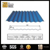 zinc steel roofing sheets weight, corrugated gi galvanized steel sheet, prime prepainted galvanized steel coil