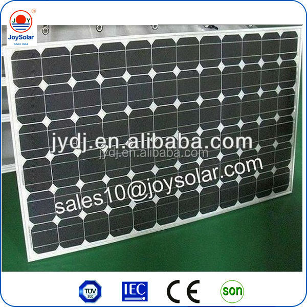 solar power energy system/photovoltaic cells