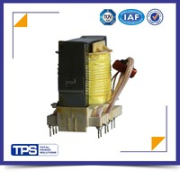 Shanghai TPS transformer test equipment electrical transformers parts