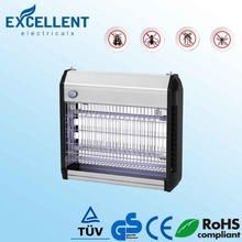 2017 CE insect killer lamp eco mosquitoes lamp pheromones