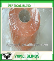 fabirc for vertical blinds,hot sales fabric for blinds, vertical blinds
