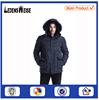 2016 new style Memory-cloth thick padding outdoor lightweight duck down jacket