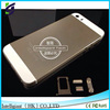 wholesale mobile phone original housing for iphone 5 new and original quality