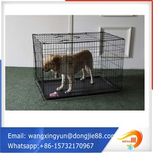 best sell dog kennel with veranda