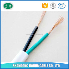 Liaocheng Supplier PVC Insulated Copper Wire