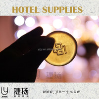 Whitening soap Hotel bar soap High quality best liquid bath soap Hotel brand name of bath soap