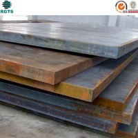 steel plate prices with hot roll of corrugated