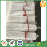 China gold supplier hot-sale names of welding rod china