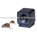 HYD-51A Mice Repeller/Control