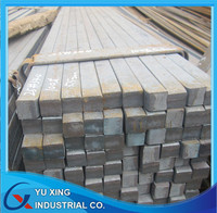 Steel Square Bar / Round Bar / Angle Bar / Flat Bar 20mm / 30mm / 50mm / 60mm / 80mm / 100mm (Full Sizes)