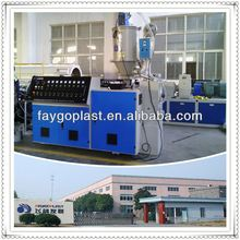 plastic bottle cleaning machine