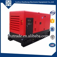 Chinese brand low price generator 350 kva manufacturers powered by perkins