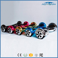 High Quality Hot Sale New sinski scooter Wholesale From China