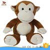 Customize Heart Beat Recorder Plush Animal