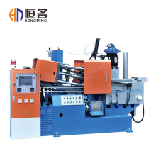 China Zamak Die Casting Injection Machine