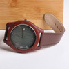 /product-detail/2015-new-products-eco-friendly-handmade-wood-bamboo-watch-vogue-women-watches-on-alibaba-express-60174212082.html