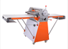 Table Top Dough Sheeter Machine/Pastry Dough Sheeter