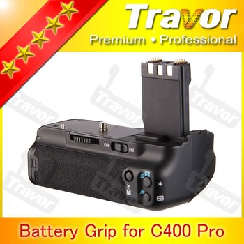 BATTERY GRIP Replace BG-E3, 400d battery grip, 350d battery grip,