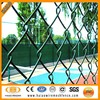 China direct factory basketball chain link fence & chain link fence extensions