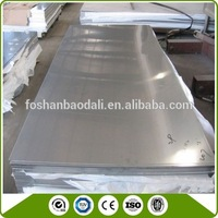 low carbon 304 stainless steel sheet price per ton