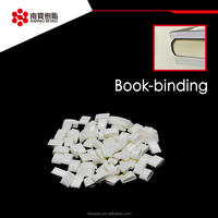Hot Melt Adhesive for bookbinding for printing industry