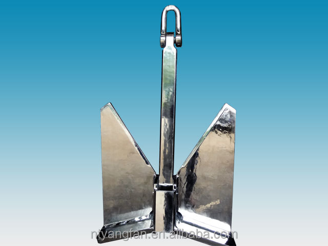 SS 316 pool anchors for sale