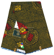 african attire african fabric dresses sourcing in china