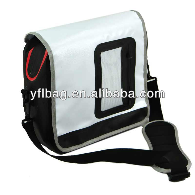 waterproof laptop bag for computer