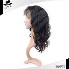hot sale human hair lace wigs for small heads,lace wig adhesive glue,alice lace front wigs