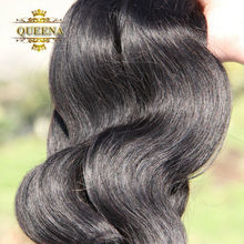 Aliexpress hair nature picture chinese sex high quality No tangle body wave Brazilian virgin hair weave bulk buy for distributor
