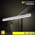 5 years Warranty Led Linear Light with led T5 Tube Indoor Lighting Fixture