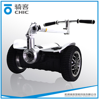 CHIC LS Electric dirt bikes for adults teens electric bike scooter