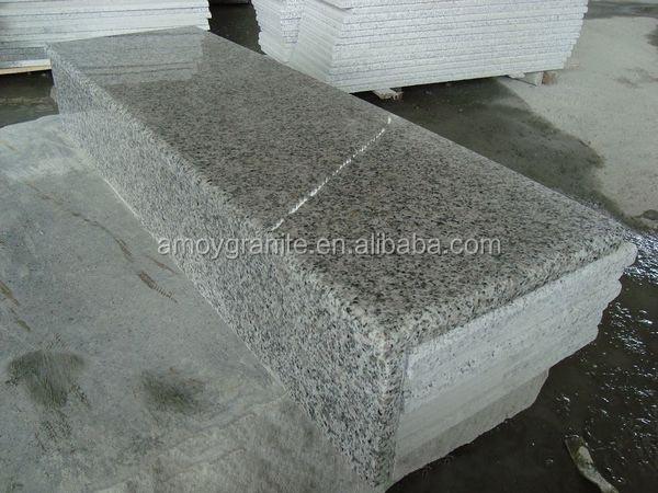 China Bianco Sardo Granite Factory Directly Good Price