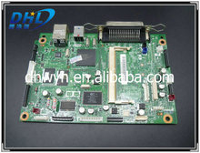 Logic formatter board for brother MFC8480DN,Copier Parts