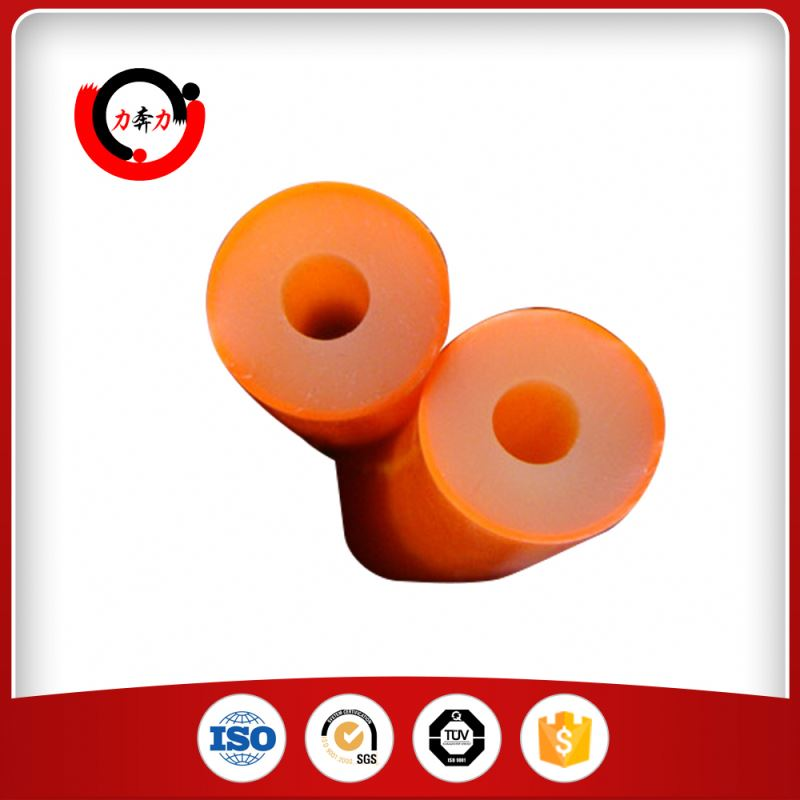 Natural Dipped Latex Resistance Bodybuilding Fitness Tube