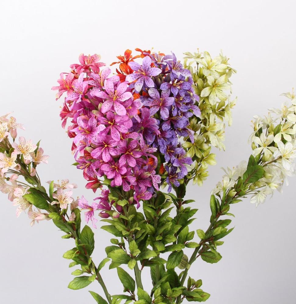 Purple silk flowers bulk flower wall mat flower wall mat suppliers wholesale bulk artificial flowers mightylinksfo