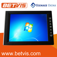 Betvis 10 inch Mini touch LCD monitor
