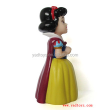 (Top Quality) Commercio All'ingrosso Disny Principessa Principessa Neve Figure Bianche, <span class=keywords><strong>cenerentola</strong></span> Action figure