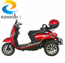 2018 China fashion sport electric motorcycle motorbike