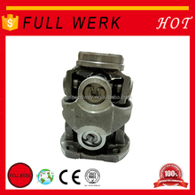 New arrival FULL WERK cardan joint best pick up lines For 4WD & Pick up