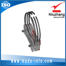 100% Positive Feedback In stock Variety 1000 models supplier 3306 Engine Piston ring 9S3068