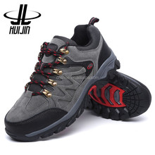 Wholesale Factory price safety safety shoe brands